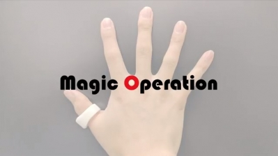 Magic Operation